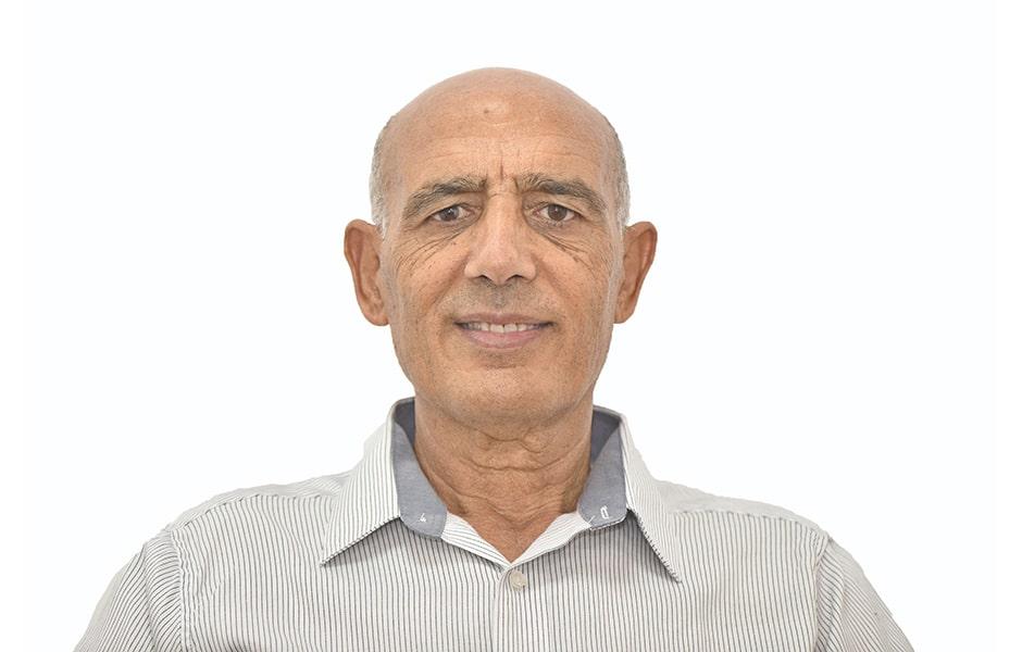 אלברט אבקסיס